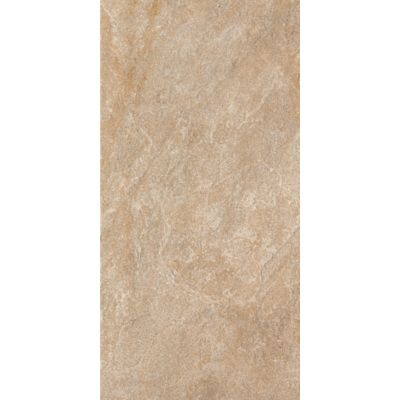 30X60 ANTHOLOGY STONE GOLD OUTDOOR  RECTIFIE