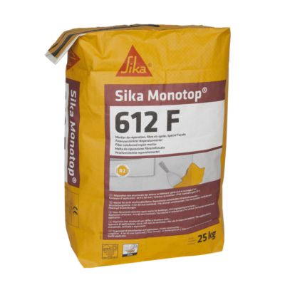 Sika monotop 612 great yes with sika monotop 612 cool - Sika monotop 612 ...