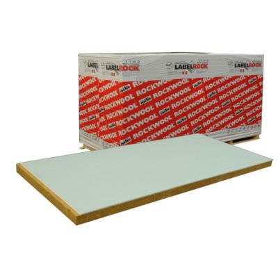 LABELROCK STANDARD 2600X1200MM EP. 80MM