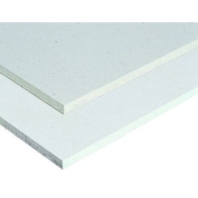 PLAQUE SOL POLYSTYRENE 1.50X0.50 EP.40MM FERMACELL
