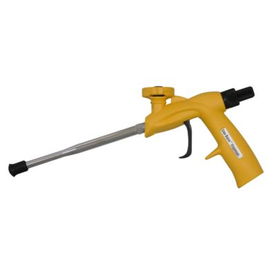 PISTOLET POUR SIKA BOOM DISPENSER POUR SIKA BOOM G