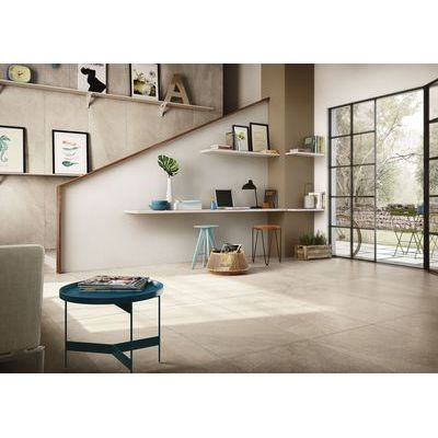 60X60 X ROCK 60W AS BIANCO 20MM