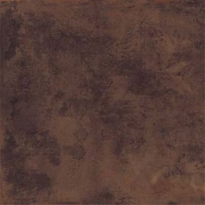 120X120 TUBE6 120T RM BROWN