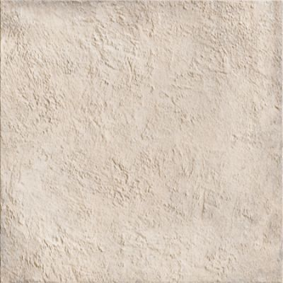 60X60 COTTOFAENZA RB60A ALMOND BOUCHARDE