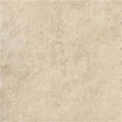 CARRELAGE 45X45 TIMELESS SAND