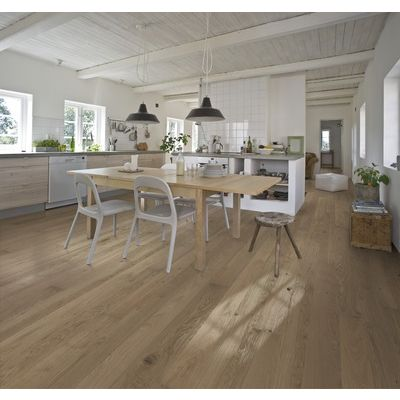 PARQUET 14MM CHENE BLANCHI HUIL NAT BROS COMMODITY COUNTRY 1860X189X14