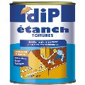 DIP ANTI INFILTRATIONS ARDOISE 4L