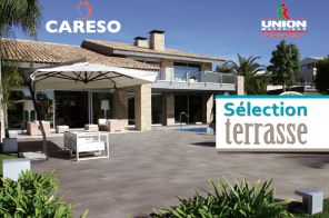 selection_terrasse