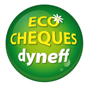 eco-cheques