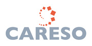 logo_careso