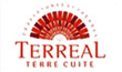 images/stories/qualite-pro/logo-terreal.png