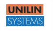 images/stories/qualite-pro/logo-unilin-systems.png