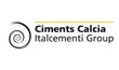 ciments_calcia