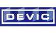 images/stories/qualite-pro/logo_devic.jpg