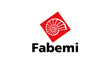 images/stories/qualite-pro/logo_fabemi.jpg