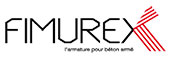 images/stories/qualite-pro/logo_fimurex.jpg