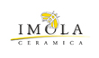 images/stories/qualite-pro/logo_imola_ceramica.jpg
