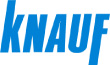 images/stories/qualite-pro/logo_knauf.jpg