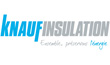 images/stories/qualite-pro/logo_knauf_insulation.jpg