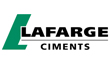 images/stories/qualite-pro/logo_lafarge_ciments.jpg