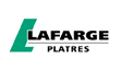 images/stories/qualite-pro/logo_lafarge_platres.jpg
