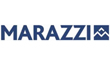 images/stories/qualite-pro/logo_marazzi.jpg